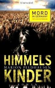 Marion Feldhausen Himmelskinder